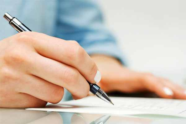 1358939604_469790416_1-Pictures-of-Website-Statement-of-Purpose-SOP-Letter-Topic-Writing