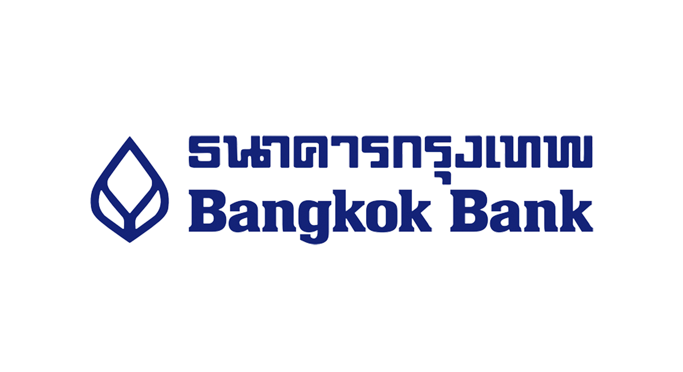 bangkok bank swift