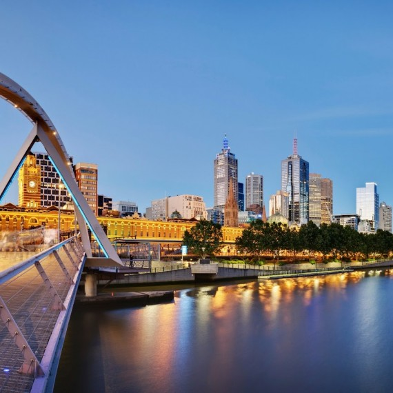 Melbourne-Australia-4