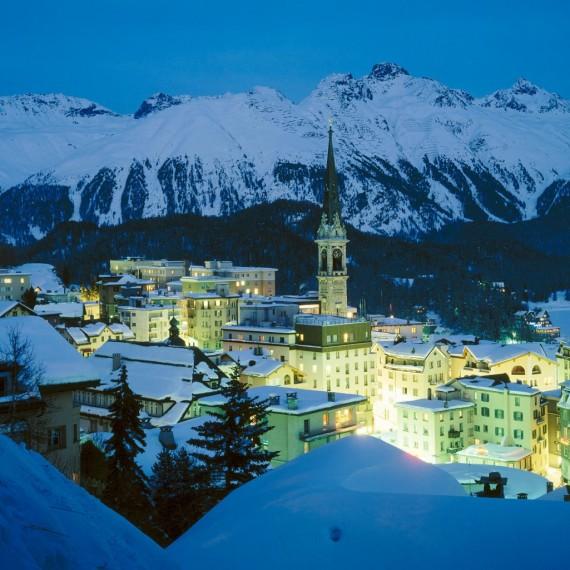 Switzerland-Photo-5