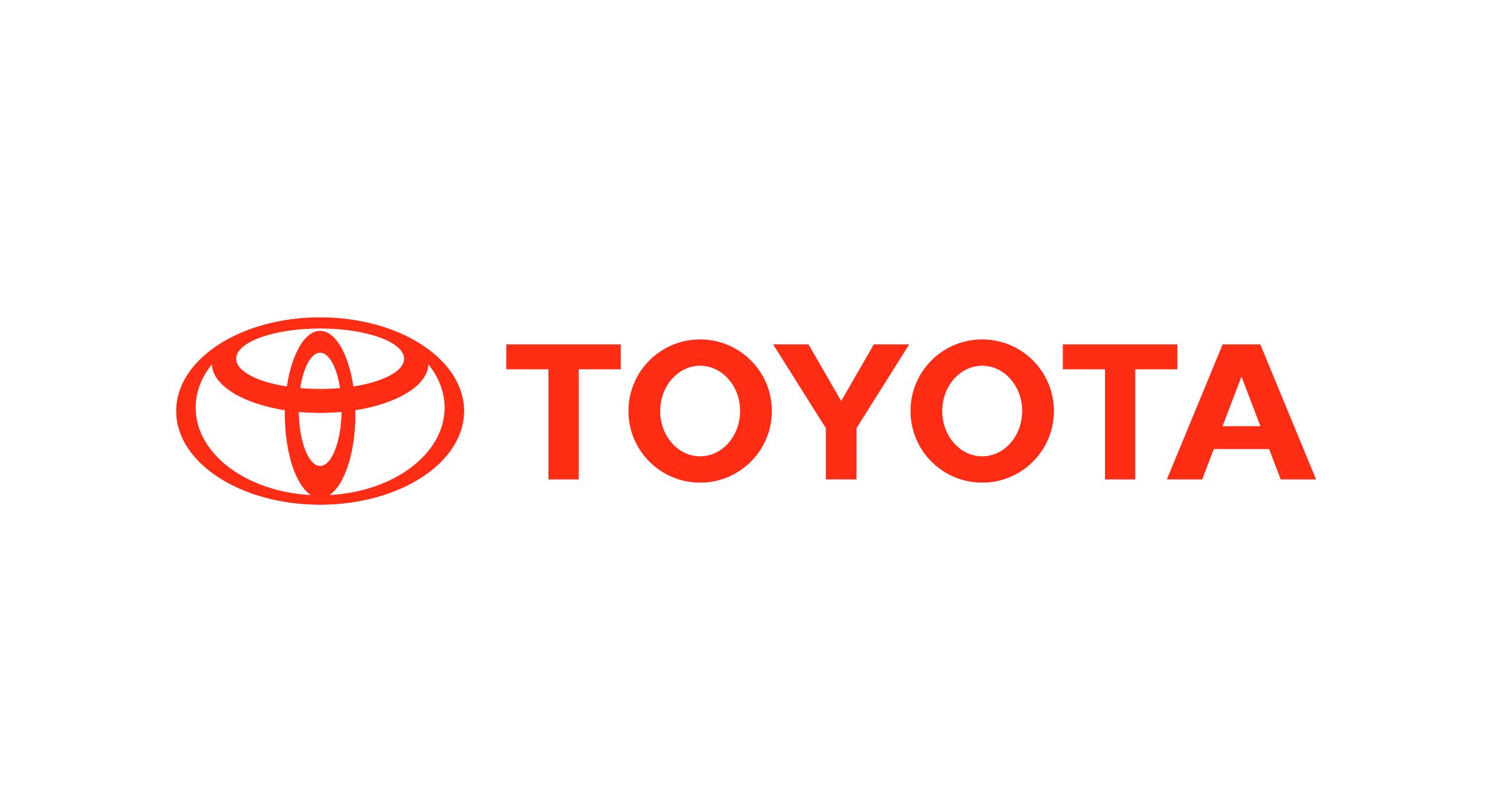 logo logo 标志 设计 矢量 矢量图 素材 图标 2598_1417