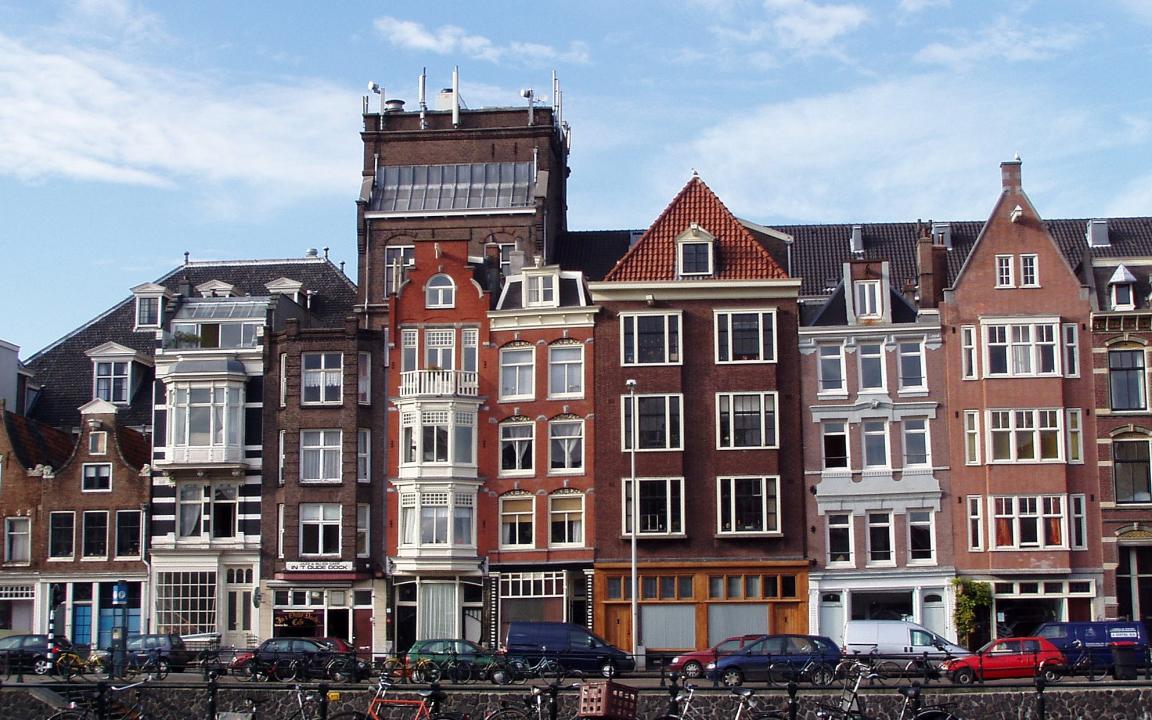 euro-dutch-holland-netherlands-skyline-europe-city-162654