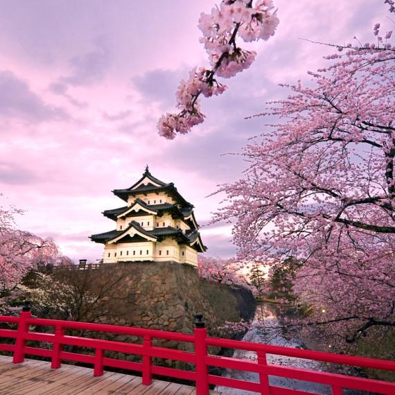 hirosaki_castle_japan-wide