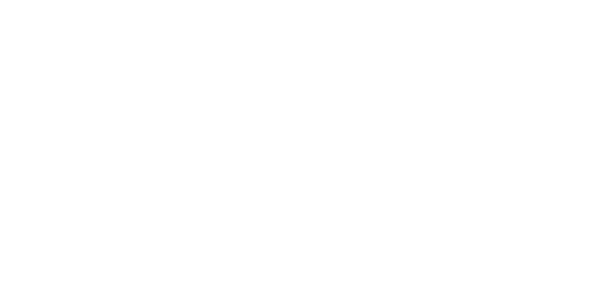 CDC | Deloitte Touche Tohmatsu Jaiyos Co., Ltd